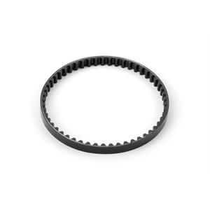 KEVLAR DRIVE BELT FRONT 4 x 159 MM