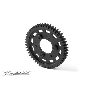 COMPOSITE 2-SPEED GEAR 48T (1st)