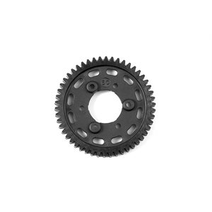 GRAPHITE 2-SPEED GEAR 50T (1st)