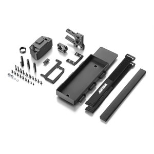 XT8E CONVERSION SET
